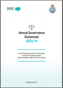 annual-governance-statement-2013-2014-214x300