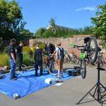 build-a-bike-650-150x150