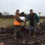 drystone-walling_qualification-150x150