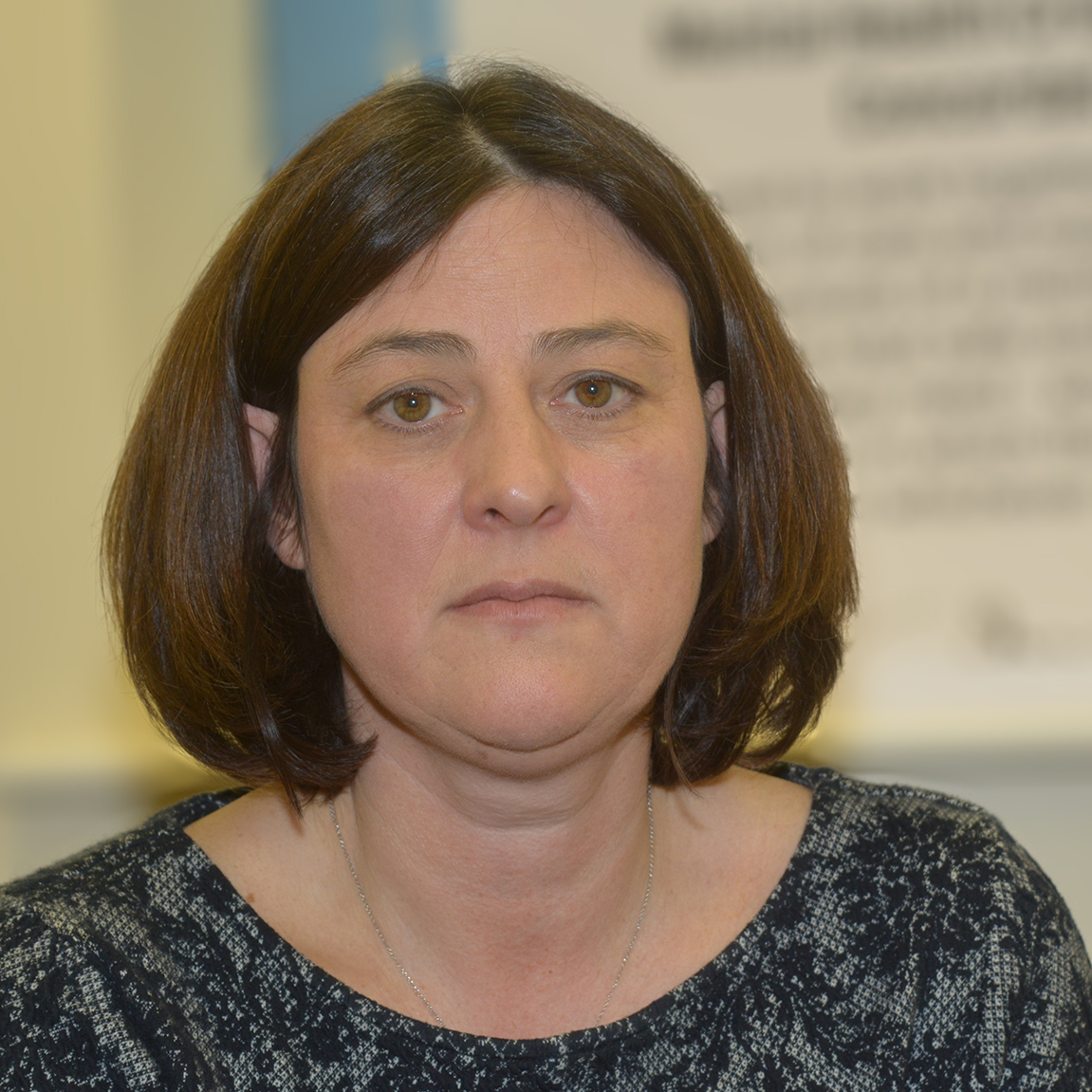 police-and-crime-commissioner-julia-mulligan-2