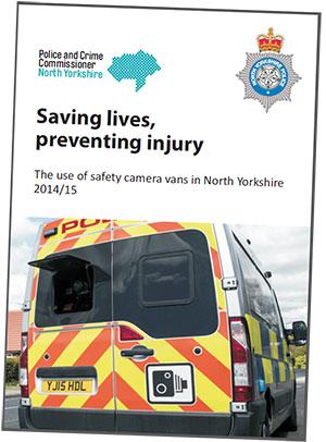 Download Saving lives, preventing injury