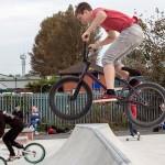 ripon-bike-park-150x150