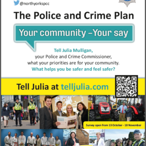 your-community-your-say-poster-1