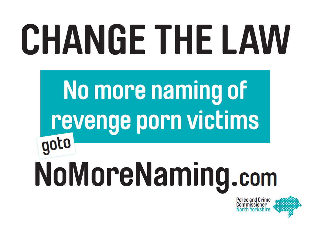 change-the-law-no-more-naming-of-revenge-porn-victims
