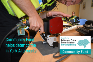 community-fund-helps-deter-crime-in-york-allotments-300x200