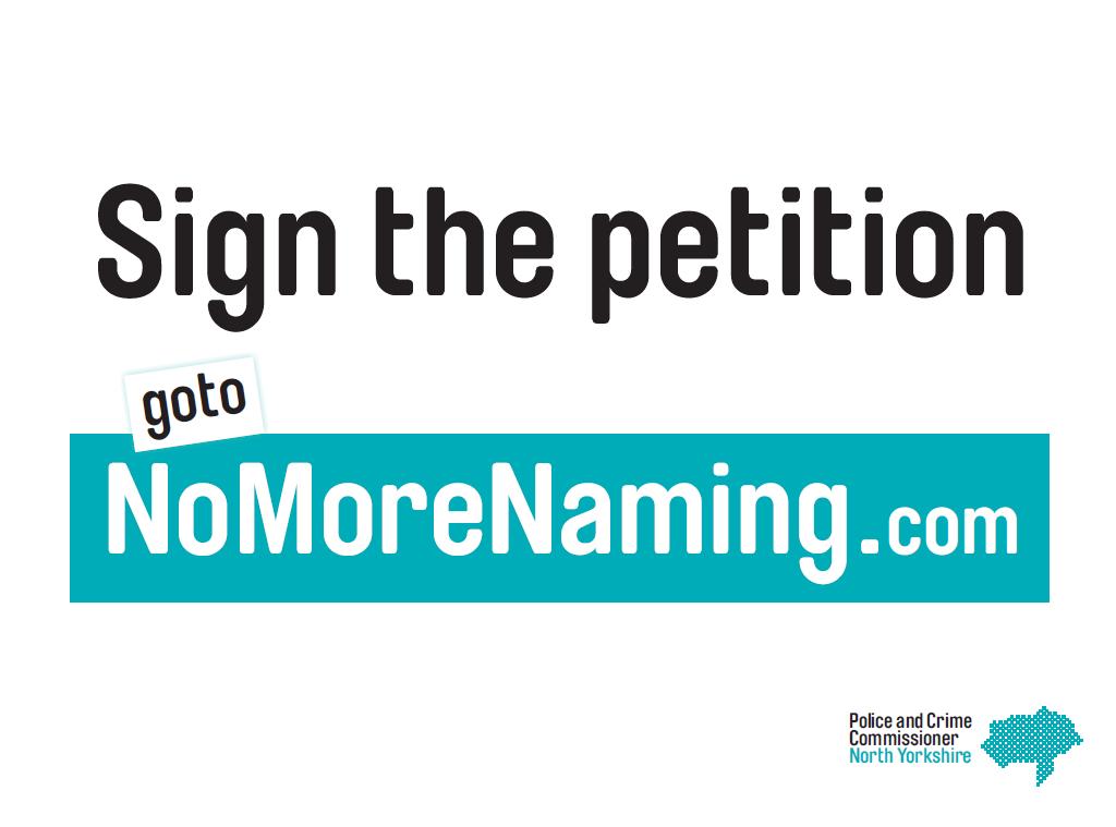sign-the-petition-goto-nomorenamingdotcom