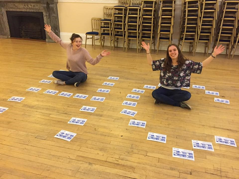 hate-crime-workshop-with-york-theatre-group-ran-by-members-fay-and-helen