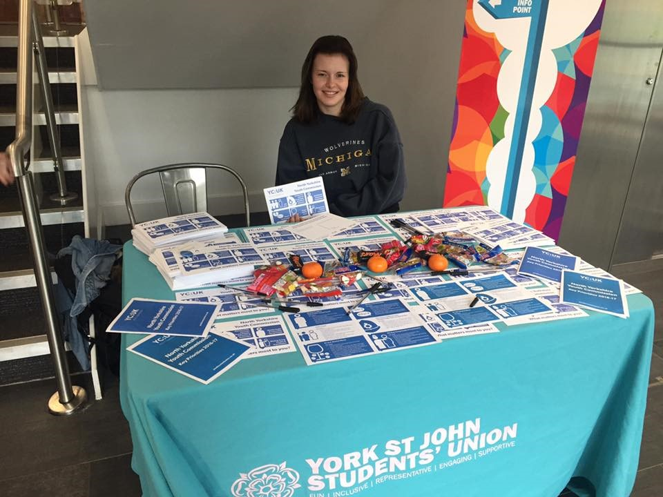 outreach-work-at-york-st-john-with-helen