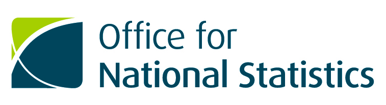 Gov Uk Information Help Contact Home Office